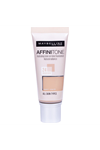 Maybelline New York Affinitone Kapatıcı ve Nemlendirici Fondöten Golden Beige 30 ml No: 24